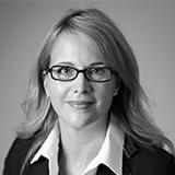 Jill Milliken